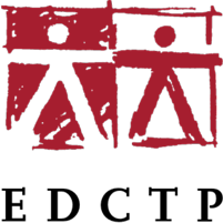 European & Developing Countries Clinical Trials Partnership (EDCTP)